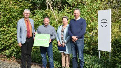Met verhuis van Ingelmunsterse tomatenkwekerij Gabel is Roeselaarse glastuinbouwzone begin 2020 compleet