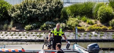 Politie schrijft voor ruim 16.500 euro aan boetes op het water uit