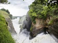 Kans klein dat vermiste vrouw Oeganda wordt gevonden