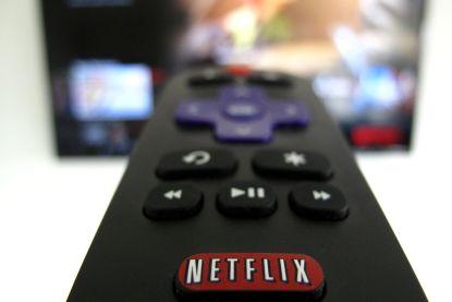 Technische storing bij Netflix opgelost