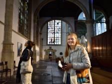 Attracties in het Groene Hart zien bezoekers voorzichtig terugkomen: 'Er is nog ruimte voor veel meer'