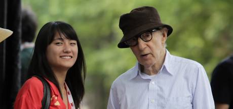 """Allen v. Farrow"", un documentaire accablant pour Woody Allen"