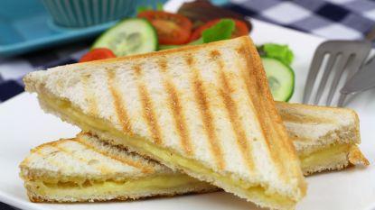 N-VA houdt eetfestijn in parochiezaal Durmen