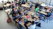 30 Chromebooks voor basisschool De Wondertuin