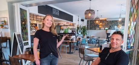 Eten en Drinken in Groesbeek is drie dagen per week dicht: geen personeel te krijgen