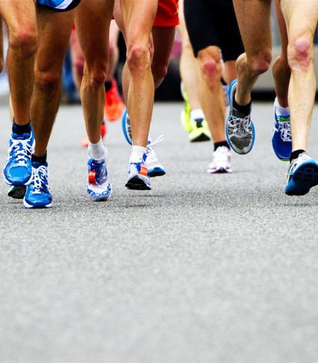 'Sport - en beweegaanbod voor verstandelijk beperkten in Haagse regio beter op elkaar afstemmen'