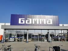 Man met 'vrouwtje' sloopt loungeset na weigering bij Gamma in Hardenberg en krijgt taakstraf