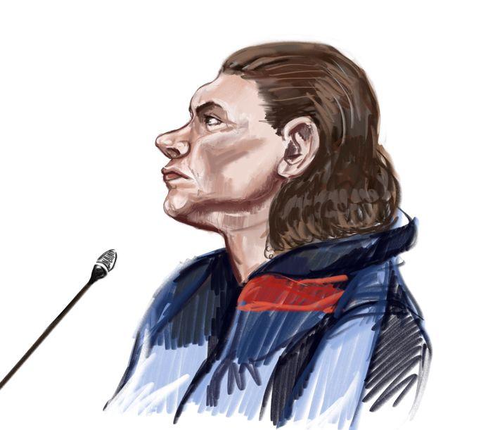 Taco van E. wordt er van verdacht dat hij Gerrit Bosman begin april 2021 zodanig heeft mishandeld dat de Deventenaar aan zijn verwondingen overleed.