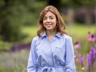 Net als prinses Elisabeth: ook Nederlandse prinses Alexia gaat in Wales studeren
