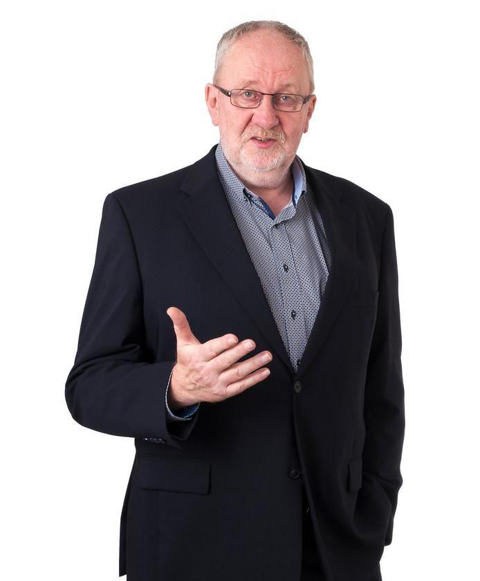Hans van Zon