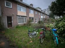 Veel meer vergunningen kamerverhuur in Eindhoven