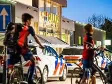 Trauma uit 1987 komt weer boven na gewapende overval Plus in Budel-Schoot: 'Ik heb weer nachtmerries'