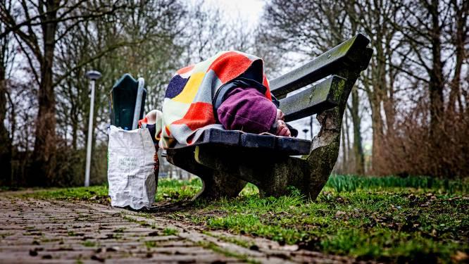 Dagopvang daklozen in Doetinchem aangepast verder met Stadskamer