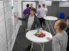 Brabant Engineering uit Best gaat zelf ingenieurs opleiden
