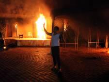 Une équipe antiterroriste de Marines va être déployée en Libye
