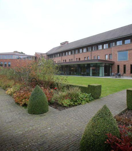 """Eerste bewoner test positief in Engelendale: """"We organiseren ons voor uitbraak"""""""