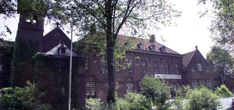 Nieuwe beheerder voor het Klooster brengt clubs in Waalre nog geen zekerheid
