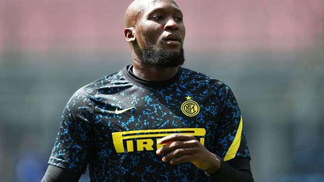 LIVE (18u). Zet Inter titelfeestje verder tegen Sampdoria?