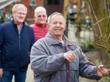 Voor elkaar zorgen in Keldonk kan niet zonder vrijwilligers: 'mensen willen zich niet vastleggen'