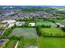 Groen licht voor scholencluster in Wijhe, maar zorgen over voortbestaan buurthuis Boerhaar