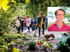 Thijs H. bekent moorden: 'stemmen gaven me de opdracht', OM kritisch over psychose