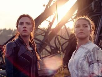 """Disney past deals met acteurs aan na klacht van Scarlett Johansson: """"We willen de kaap overbruggen"""""""