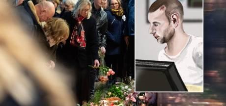 Zorgorganisatie in Hardenberg die onder vuur ligt vanwege kerstmoord hult zich in stilzwijgen