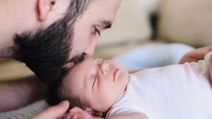 Activiteiten van babymassage tot turnen voor peuters en ouders tijdens Week van de Opvoeding