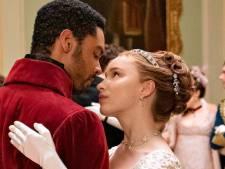 """""""La Chronique des Bridgerton"""" bat tous les records sur Netflix"""