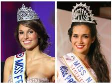 Miss France gagnera plus que Miss Nationale