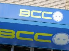 Eigenaar van Blokker wil elektronicaketen BCC overnemen