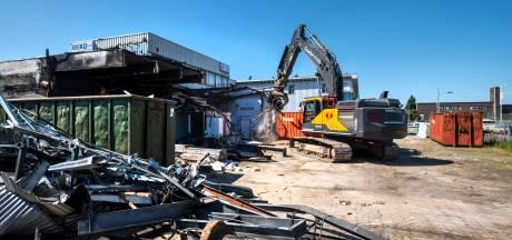 Arnhemse criminaliteit schrikt nette ondernemers af; bedrijven trekken naar Duiven, Elst en Bemmel