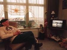 NOS zendt Elfstedentocht uit: 'Kroonjuweel van Nederland'