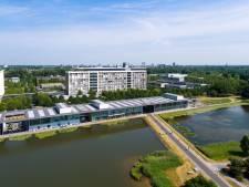 Nergens zoveel groei als hier: de economie rond Eindhoven trekt flink aan