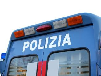 Politie van het Italiaanse Calabrië verricht arrestaties na vondst 'mafialekkernij'