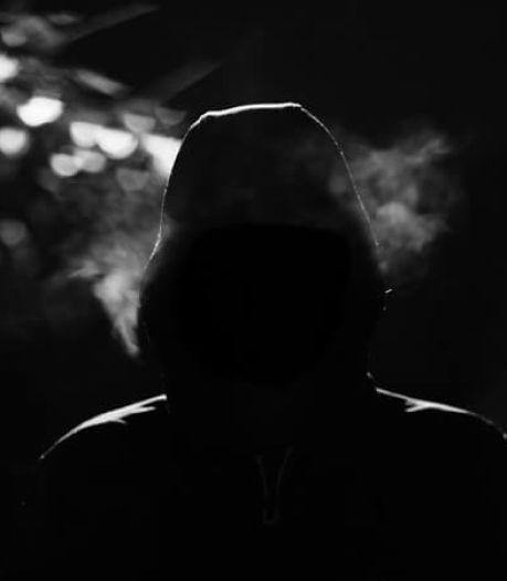 Aansluiting bij Meld Misdaad Anoniem levert Veldhoven met ontdekking hennepkwekerij al direct resultaat