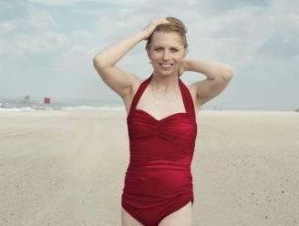 Ze werd al vrouw, nu wil Chelsea Manning senator worden