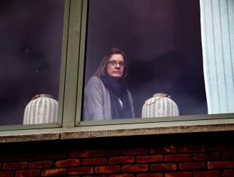 """Edegemse quarantaine ook gevolgen voor andere scholen en woonzorgcentra: """"Flexibiliteit collega's houdt ons recht"""""""
