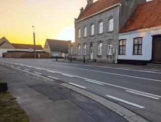 Gemeente vraagt subsidies aan om fietsinfrastructuur te verbeteren