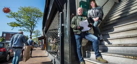 Politiek eist verbod op verkamering in alle Haagse wijken