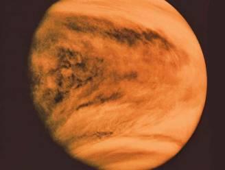 Russische sterrenkundige ziet leven op Venus