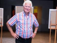 Gerard Cox te zien in Sterren op het Doek
