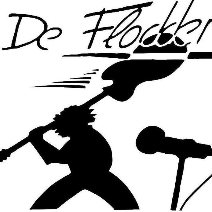 Jeugdhuis De Flodder.