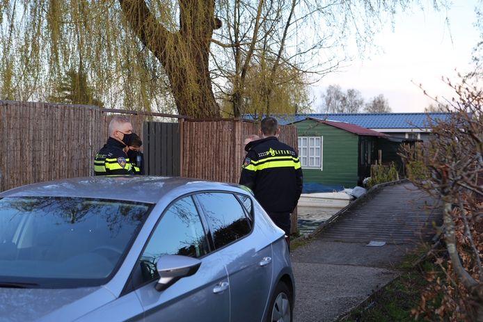 Petershotnews.nl