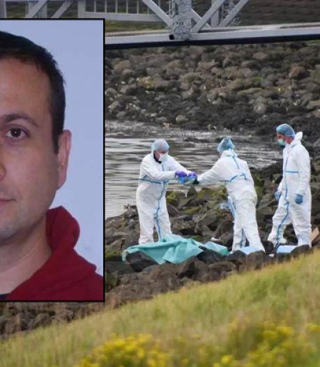 Doorbraak in moordzaak Paco die gedumpt werd in Tholen: politie neemt bus in beslag