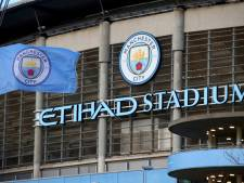EN DIRECT: les clubs anglais se retirent, le projet de Super League bientôt enterré?