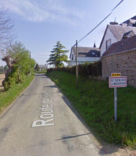 Piepklein Frans dorpje verzet zich tegen plannen van machtige Elon Musk