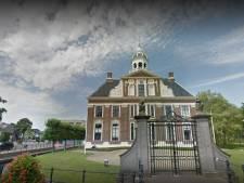 Mogelijk geluidsverbod bij recreatiegebied De Heide in Heerenveen vanwege geluidsoverlast