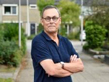 'Terriër' van de gemeenteraad stopt: Ben Stoelinga (71) geeft Amersfoortse politiek nog één veeg uit de pan