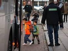 Kampen op zoek naar noodopvang voor vluchtelingen